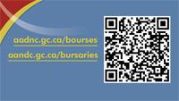 bursary-barcode